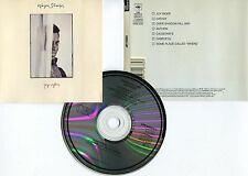 "Wayne SHORTER ""Joy ryder"" (CD) 1988"
