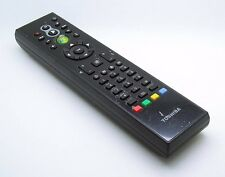 Original Toshiba Fernbedienung G83C0008A110 RC6iR Multi Media Remote Control
