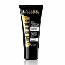 Eveline Art Scenic Silicone Make-Up Base Smoothing & Lifting 30ml