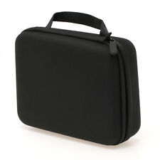 Middle Carry Storage Box Bag Shockproof Camera Protective Case for GoPro HD Hero