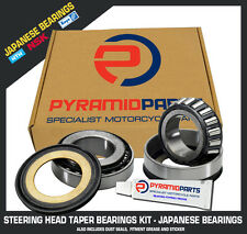 Steering Head Stem Bearings Kit Honda CBR600 CBR900 CBR1000 CBR1100 Fireblade