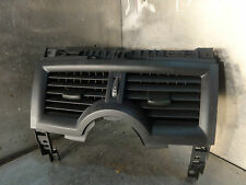 Renault Megane sport 225 2.0 16v Turbo R26 230 centre air vents trim