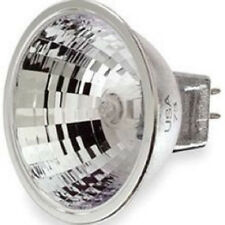 PlusRite - BAB-MR16/24V/20W MR16 20-Watt 24-Volt - |2Pin GU5.3 Base| Bulb