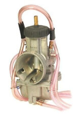 SUZUKI LT500 LT500R QUAD RACER QUADZILLA 38 MM KEIHIN PWK AIR STRIKER CARBURETOR