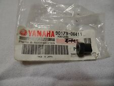 NOS YAMAHA BRAKE ROD ADJUSTER NUT CT AT DT 1 2 3 100 125 175 250 BW 200 350 80