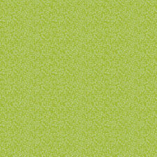 1YD BLOOMS & BURSTS 1693-66-green Tiny CALICO DILL SEEDS Nature Studio E Fabric