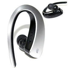 Wireless Bluetooth Stereo Earphone Headphone for Samsung Nokia Mobile Cell Phone
