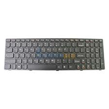 New keyboard for IBM Lenovo IdeaPad G570 G575 series US Black