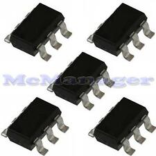 50x 2N7002DW SMD Dual N-Channel MOSFET Small Signal FET/Transistor  PACK OF 50