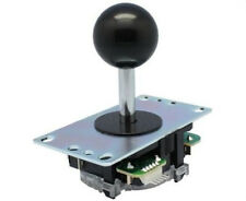 Original Sanwa JLF-TP-8YT Joystick for Arcade Jamma MAME 12 colors  available