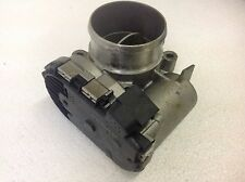 LAND ROVER DEFENDER 90 110 130 PUMA 2.2 TDCI THROTTLE BODY