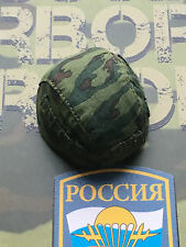 Damtoys russian airborne PKP Gunner 6b28 CASCO Loose SCALA 1/6th