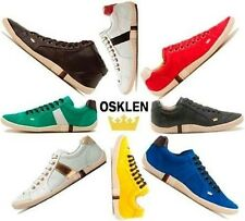 OSKLEN SHOES ORIGINAL UNISSEX MENS WOMANS FEMALE EXCLUSIVE