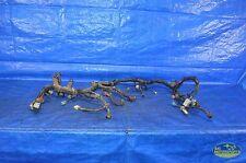 2005 SUBARU IMPREZA WRX STI OEM FACTORY ENGINE WIRE HARNESS ASSEMBLY EJ257 GD7