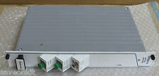 Teleste DVO512 Optical Splitter Optical Module, TV Receiving Equipment