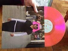 Wish I Was Here Ltd Edt Pink Vinyl Cat Power Simon Shins Bon Iver Coldplay Jules