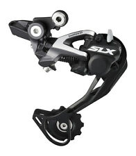 Shimano SLX M675 Shadow + Rear Mech / Derailleur - SGS - Long