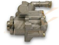 Power Steering Pump for VW Bora Golf IV New Beetle Sharan  ///DSP015///