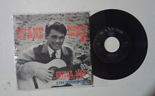 "Duane Eddy ‎""Stretchin' out/ (dance with the) guitar man"" 45 GIRI 7"" RCA VICTOR"
