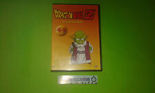 DBZ DRAGON BALL Z VOL 44 EPISODE 173 A 176 DVD VF