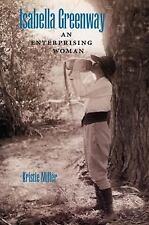 Kristie Miller~AN ENTERPRISING WOMAN~SIGNED 1ST(2ND)/DJ~NICE COPY