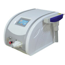 new cheap and best quality nd yag laser tattoo removal machine in 2015 M05 type