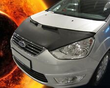 Ford Galaxy (S-MAX) ab 10 BRA de Capot Protège CAR PROTECTION