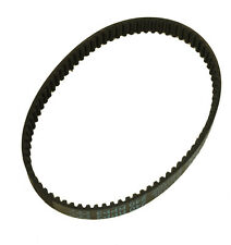 Generic Electrolux Oxygen Canister Vacuum Cleaner Power Nozzle Belt
