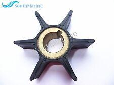 Impeller 17461-94700 94701 for Suzuki DT35 DT40 DT50 DT55 DT60 DT65 Outboard