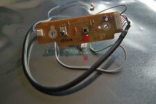 Samsung IR Remote Sensor  BN41-00685A (B41- TV53)