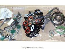 Porsche 911 Boxster '97-'05 Engine Gasket Set O.E.M. +WARRANTY
