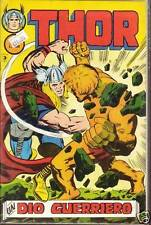 THOR seconda serie n.23  EDIZ.CORNO - fumetto super-eroi