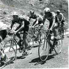 Tour of ITALY 1970 GOSTA PETTERSSON DANCELLI Cyclisme Ciclismo Cycliste Photo