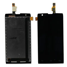 Original LCD Display + Touch Screen Digitizer Assembly For Philips Xenium W6500
