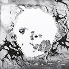 Radiohead - A Moon Shaped Pool - 2 x Vinyl LP + Download *NEW & SEALED*
