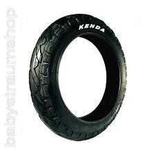 12 Zoll Reifen Mantel ( 12 1/2 x 2 1/4 )  Kinderwagenreifen *NEU*