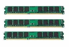 NEW! 24GB 3x8GB Memory PC3-12800 1600 for HP/Compaq Elite Desktop 8300 SFF/CM