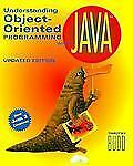 Understanding Object-Oriented Programming With Java: Updated Edition (New Java