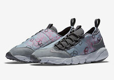 NIKE AIR FOOTSCAPE NM PREMIUM SAKURA US9