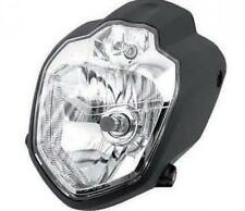 HEADLIGHT FARO ORIGINALE YAMAHA MT-03 660 2006/2011 T7869010