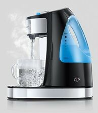Hot Water Dispenser Breville Instant Boiling Water Tea Coffee Fast Boil 5 Cup