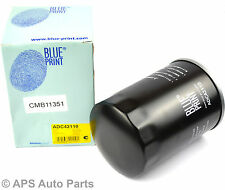 Mitsubishi Pajero Shogun 2.8 3.2 3.9 Oil Filter Master ADC42110 Engine Diesel