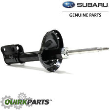 2005-2009 Subaru Outback Front RIGHT Hand Suspension Strut OEM NEW 20310AG04A