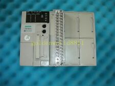 Schneider PLC Module TSX3722001 + TSXDMZ28DR good in condition for industry use