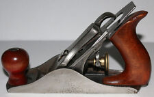 Vintage Stanley No.2 woodworking plane tool STUNNING CONDITION...MUST C!!