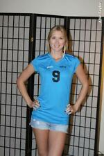 Wave Volleyball Club jersey - Blue - Asics - Women's Small