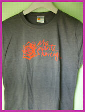 SHE WANTS REVENGE - ladies GRAPHIC T-SHIRT (S) M) (XL)  NEW & UNWORN