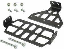 SKIDOO Lower A-Arm and Under Carriage Brace KIT for Ski-Doo XP XR XM XS 08-17
