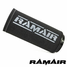 Ramair Performance Twin Layer Foam Air Filter Intake Upgrade for TVR Griffith