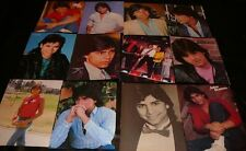 JOHN STAMOS UNCLE JESSE FULL HOUSE pinup lot (0726162)
